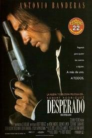 Pistolero (1995)