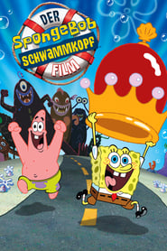 Gucke Der SpongeBob Schwammkopf Film