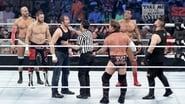 WWE SmackDown Season 18 Episode 24 : June 16, 2016 (Biloxi, MS)