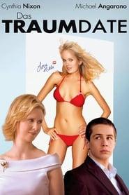 Das Traumdate (2005)