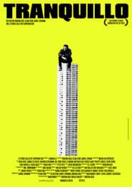 Tranquillo (2018)