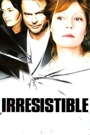 Poster Irresistible 2006