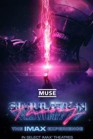 Muse: Simulation ..