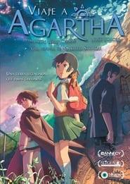 Viaje a Agartha 2011
