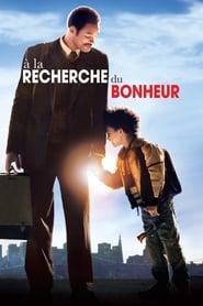 Poster À la recherche du bonheur 2006