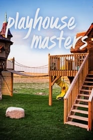 Watch Playhouse Masters Free Online