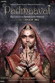 Padmaavat 2018, filme online subtitrat în Română