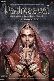 Padmaavat 2018, Online Subtitrat