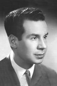 Fernando García Morcillo