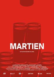 Martien (2017) Online Cały Film Lektor PL
