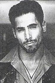 Michael Cavalieri