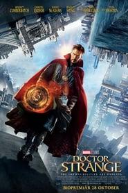 Titta Doctor Strange
