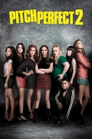 Pitch Perfect 2 [2015]