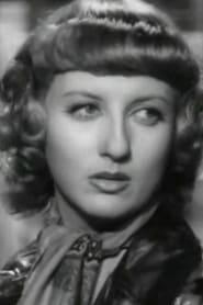 Marie Daëms