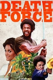 Death Force (1978)