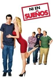 Ni en tus sueños (2010) | She's Out of My League
