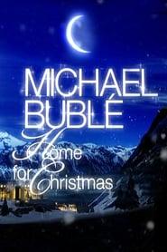 Michael Bublé: Home for Christmas