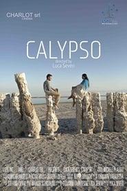 Calypso (2019)