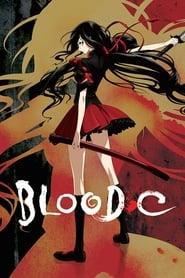 مشاهدة مسلسل Blood-C مترجم أون لاين بجودة عالية