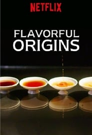 Flavorful Origins S01E01