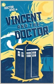 Regarder Doctor Who: Vincent and the Doctor