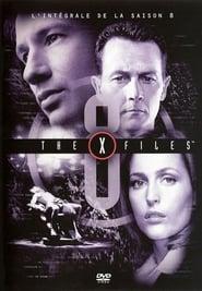 X-Files : Aux frontières du réel: Saison 8