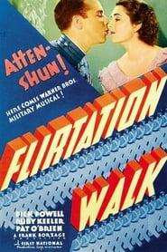 'Flirtation Walk (1934)