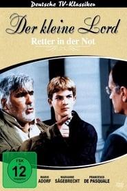 Il Ritorno del piccolo lord (2000)