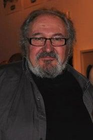 Imagen Juan Rodríguez