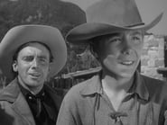 The Rifleman - Season 1 Episode 5 : The Brother-in-Law