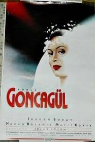 Rumuz Goncagül 1987