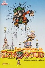 Iznogoud 1995
