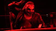 WWE SmackDown Season 22 Episode 4 : January 24, 2020 (Dallas, TX)