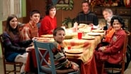 The Middle 1x8