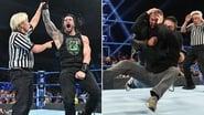 WWE SmackDown Season 21 Episode 28 : July 9, 2019 (Manchester, NH)