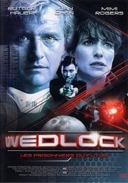 Voir Wedlock en streaming complet gratuit | film streaming, StreamizSeries.com