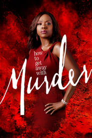 How to Get Away with Murder-Azwaad Movie Database