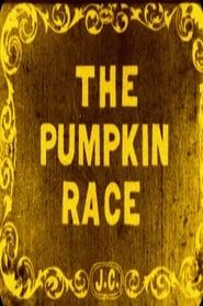 The Pumpkin Race