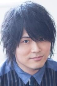 Series con Takayuki Kondo