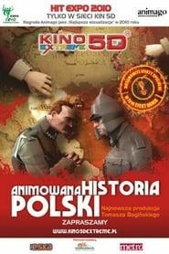 Animated History of Poland