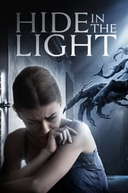 Nonton Film Hide in the Light 2018 Subtitle Indonesia