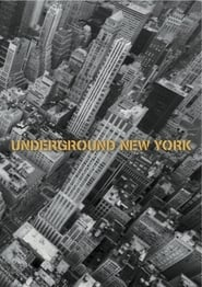 Underground New York