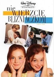 Nie wierzcie bliźniaczkom (1998) Zalukaj Film Online