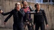 Arrow saison 6 episode 22