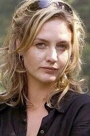 Johanna Sällström