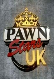 Pawn Stars UK 2013