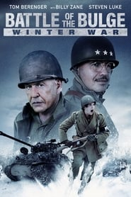 Battle of the Bulge: Winter War (2020) Watch Online Free