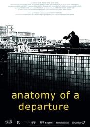 Anatomie des Weggehens 2012