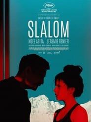Voir Slalom en streaming sur film-streamings.co | special site streaming films complet