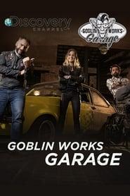GOBLIN GARAGE saison 01 episode 01